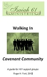 Walking In Covenant Community